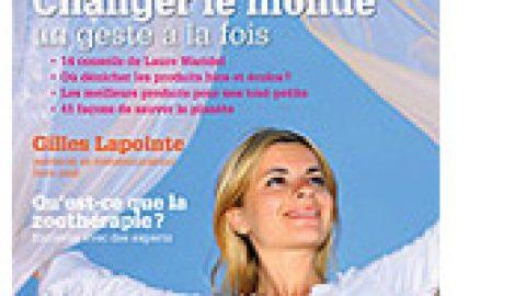 (Français) L'homéopathie pour soigner la fatigue